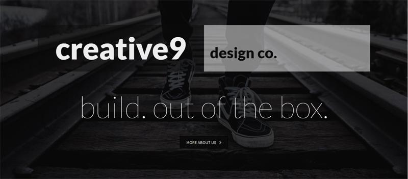 creative9-template-1