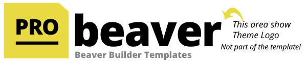Beaver Templates